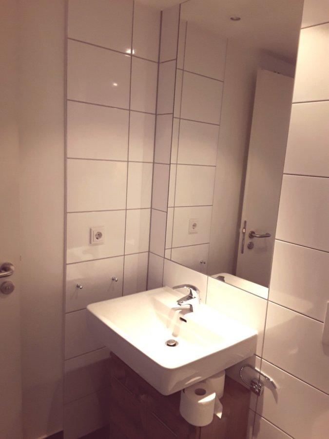 wohnung mieten 1 zimmer 26 m² trier foto 4