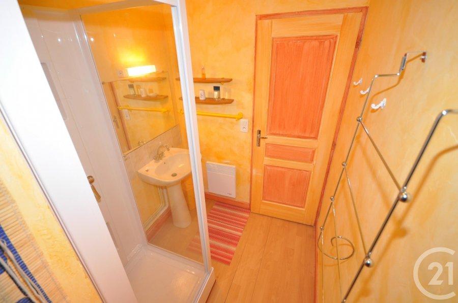 acheter appartement 2 pièces 31.72 m² vittel photo 5