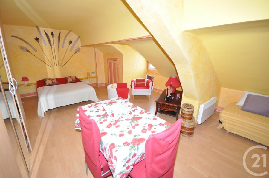 acheter appartement 2 pièces 31.72 m² vittel photo 3