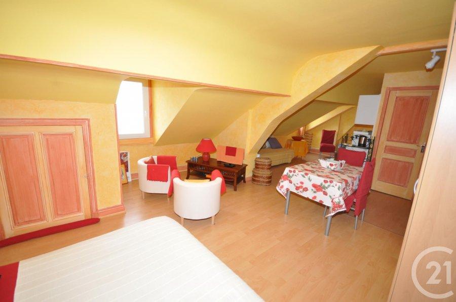 acheter appartement 2 pièces 31.72 m² vittel photo 1