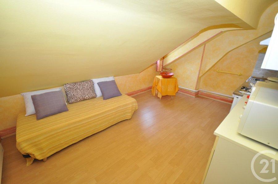 acheter appartement 2 pièces 31.72 m² vittel photo 7