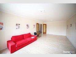 Wohnung zur Miete 2 Zimmer in Bertrange - Ref. 6371287
