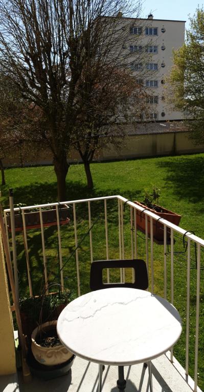 louer appartement 4 pièces 74 m² saint-max photo 5