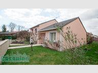 Maison à vendre F6 à Courcelles-Chaussy - Réf. 6318039