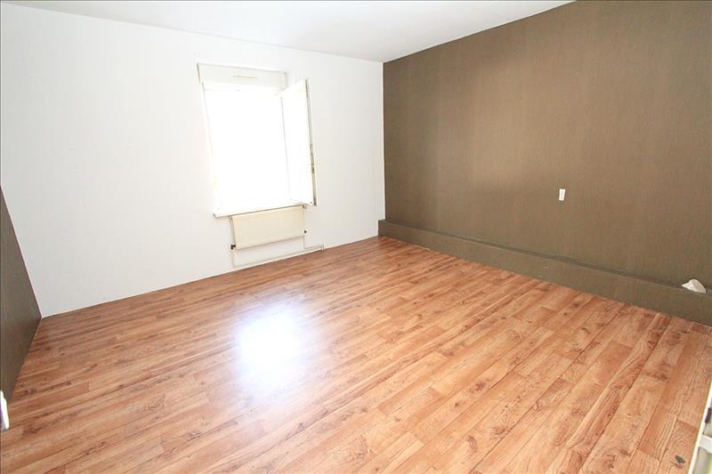 acheter maison 4 pièces 75 m² joeuf photo 4