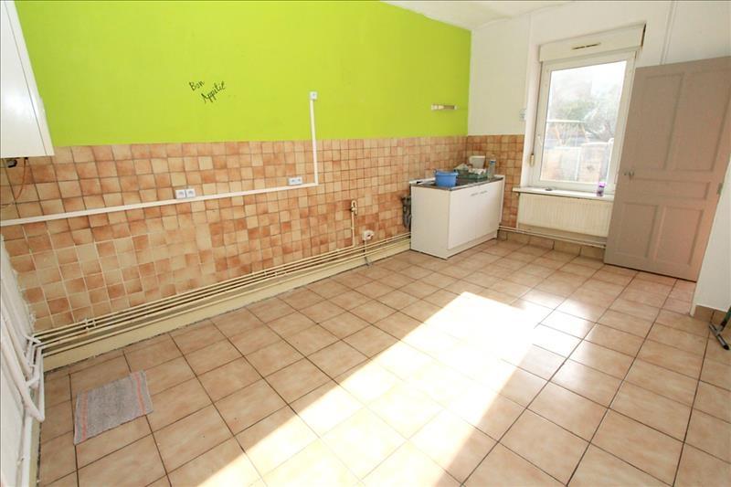 acheter maison 4 pièces 75 m² joeuf photo 6