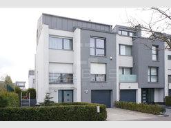 Maison à vendre 5 Chambres à Differdange - Réf. 5138391