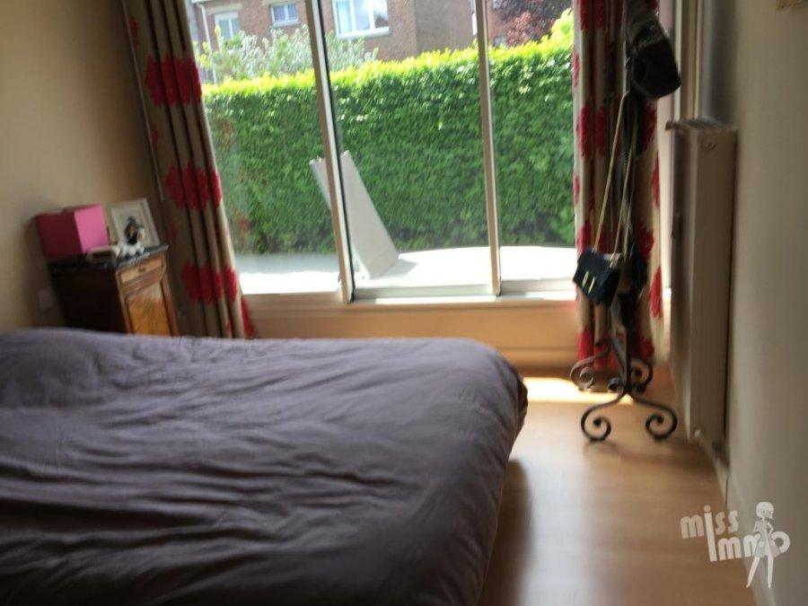 Appartement à vendre F3 à Marcq-en-baroeul