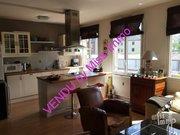 Appartement à vendre F3 à Marcq-en-Baroeul - Réf. 5863383