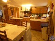 Maison à vendre F9 à Saint-Nicolas-de-Port - Réf. 6125527