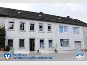 Einfamilienhaus zum Kauf 10 Zimmer in Manderscheid - Ref. 6256599