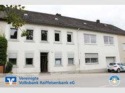 Haus zum Kauf 10 Zimmer in Manderscheid - Ref. 6256599