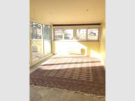 Appartement à louer F2 à Moyeuvre-Grande - Réf. 6272983
