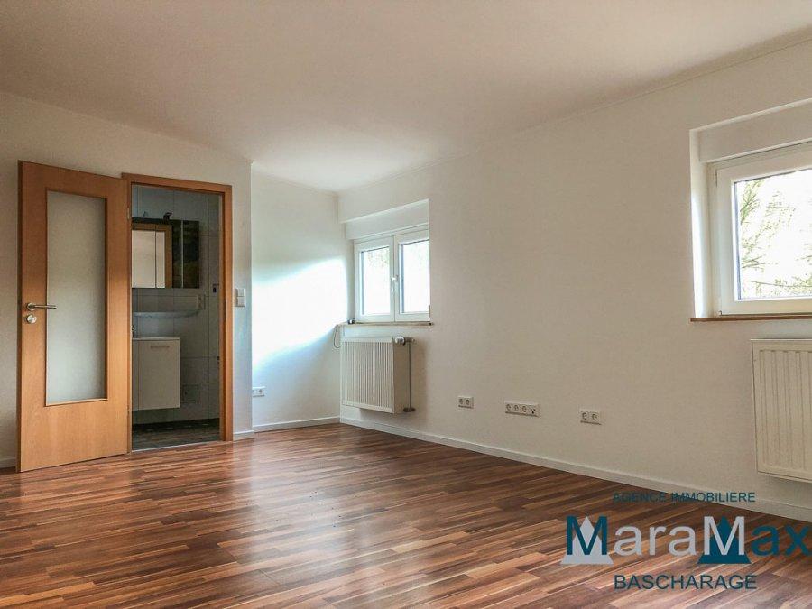 acheter maison mitoyenne 3 chambres 75 m² bridel photo 1