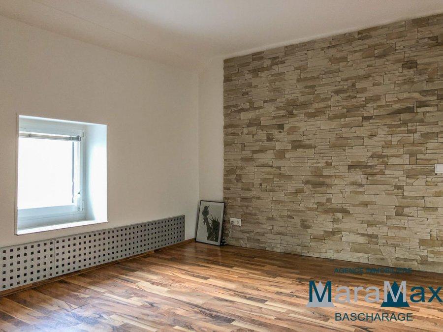 acheter maison mitoyenne 3 chambres 75 m² bridel photo 3
