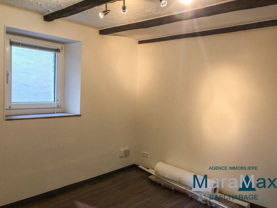 acheter maison mitoyenne 3 chambres 75 m² bridel photo 4