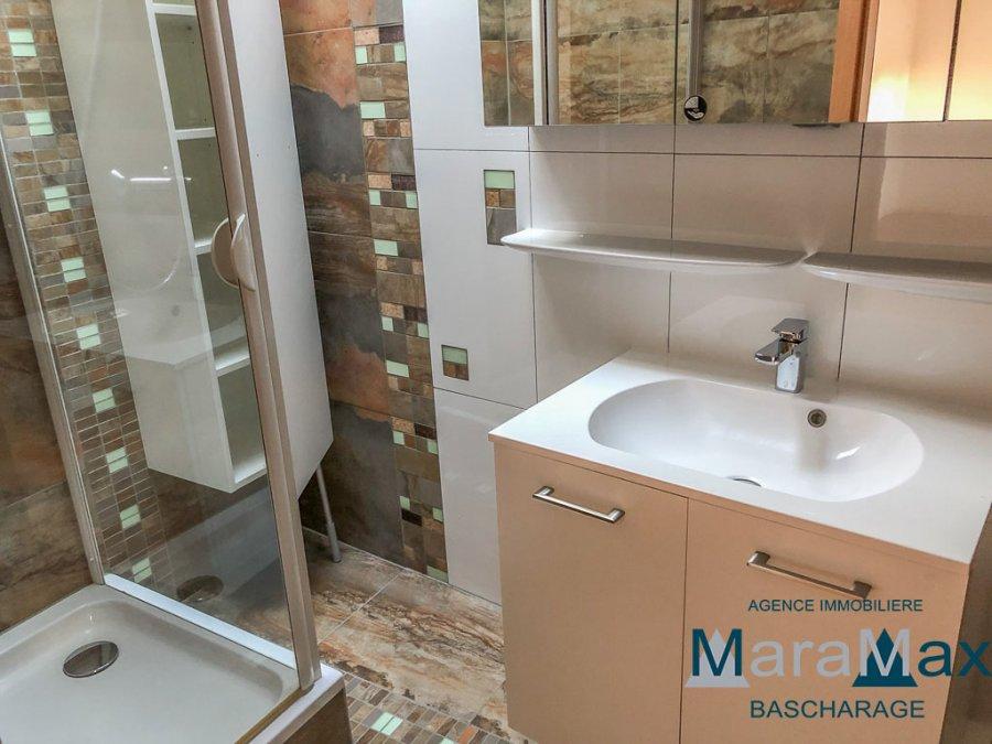 acheter maison mitoyenne 3 chambres 75 m² bridel photo 5