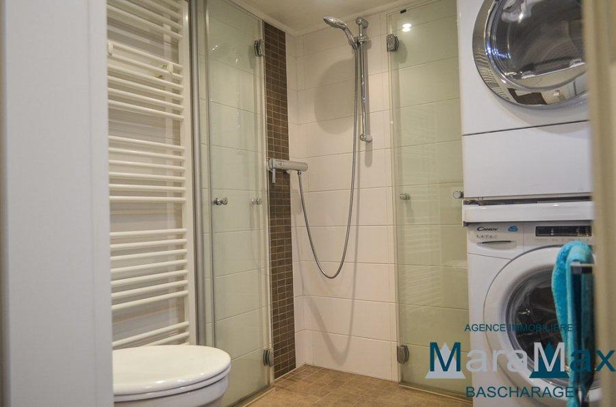 acheter maison mitoyenne 3 chambres 75 m² bridel photo 6