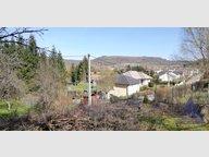 Terrain constructible à vendre à Charency-Vezin - Réf. 7202775