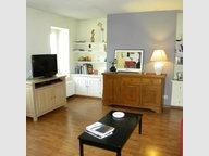 Appartement à vendre F6 à Épinal - Réf. 6162647