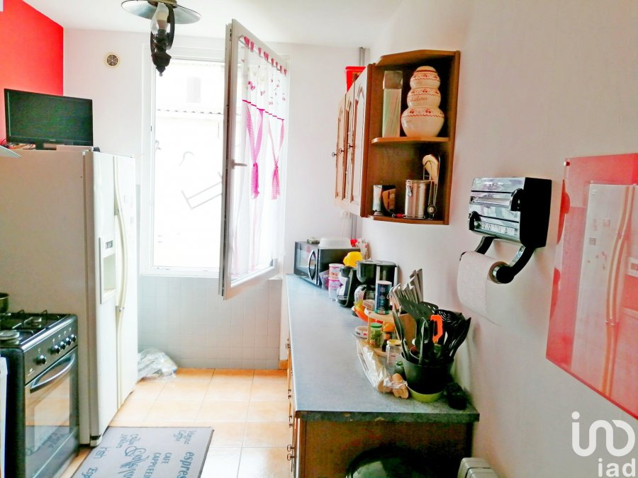 acheter maison 7 pièces 137 m² homécourt photo 4