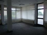 Bureau à vendre à Luxembourg-Centre ville - Réf. 5904599