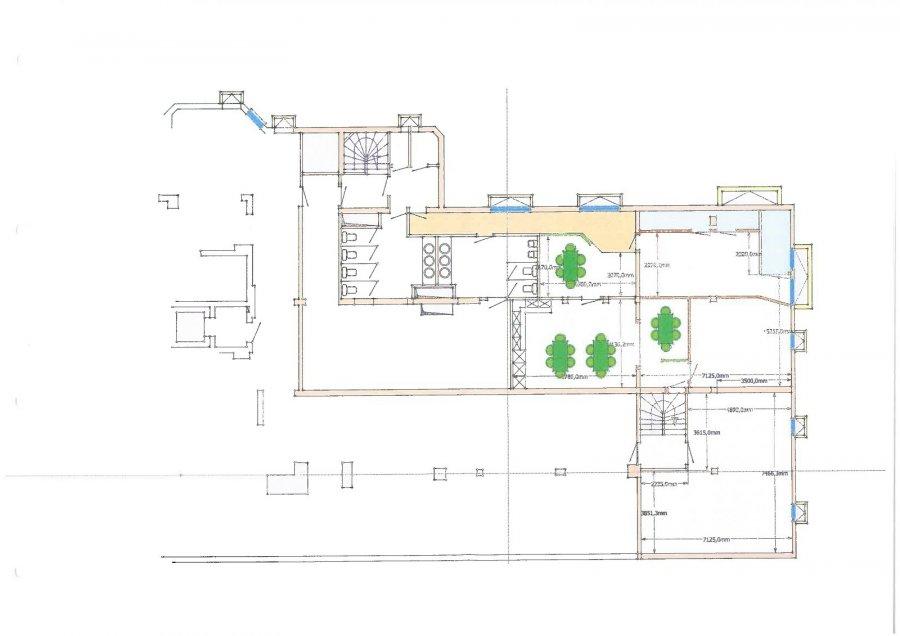 acheter bureau 0 chambre 859 m² luxembourg photo 1