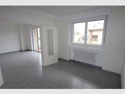 Appartement à louer F3 à Thionville - Réf. 7018711