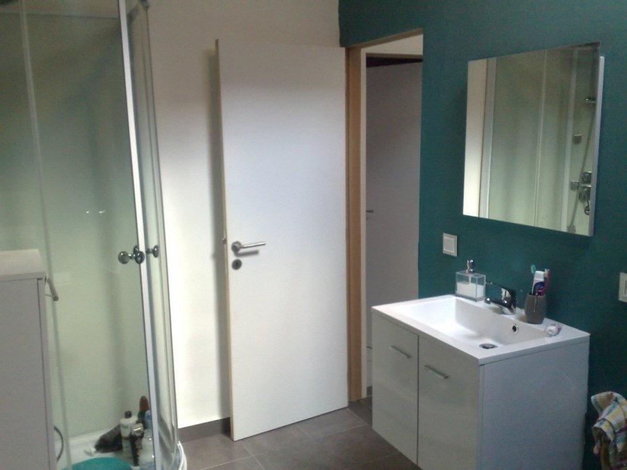 Maison à vendre 5 chambres à Remich
