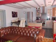 Appartement à vendre F3 à Essey-lès-Nancy - Réf. 5978327