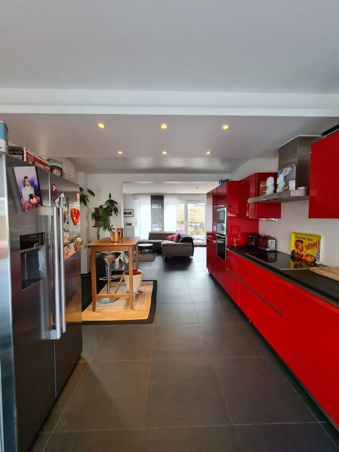acheter maison 4 chambres 168 m² esch-sur-alzette photo 4