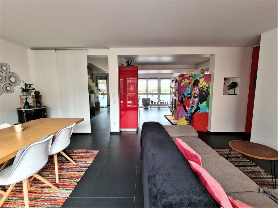 acheter maison 4 chambres 168 m² esch-sur-alzette photo 6