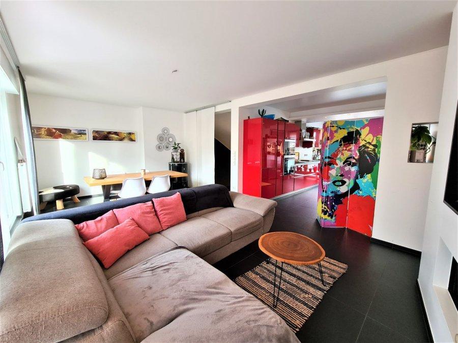 acheter maison 4 chambres 168 m² esch-sur-alzette photo 7
