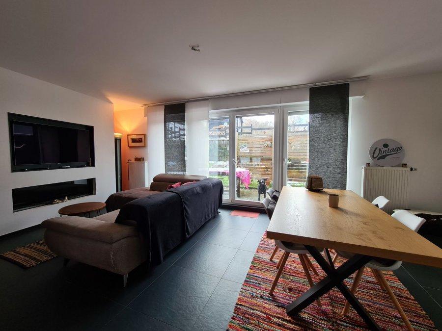 acheter maison 4 chambres 168 m² esch-sur-alzette photo 3