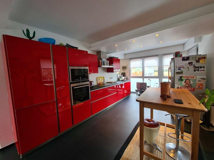 acheter maison 4 chambres 168 m² esch-sur-alzette photo 5