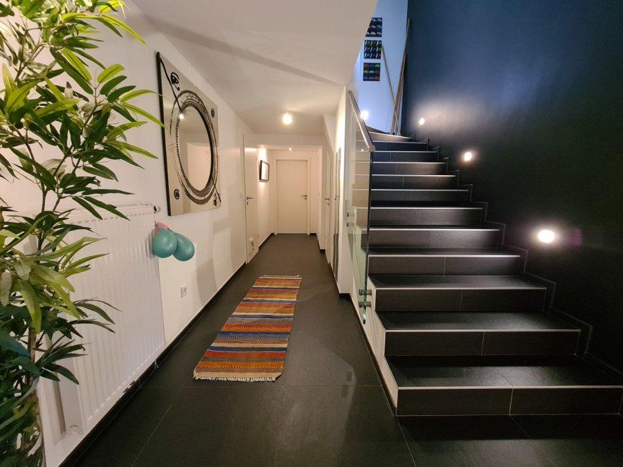acheter maison 4 chambres 168 m² esch-sur-alzette photo 2
