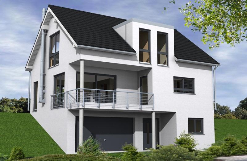 haus kaufen 4 zimmer 154 m² sehlem foto 1