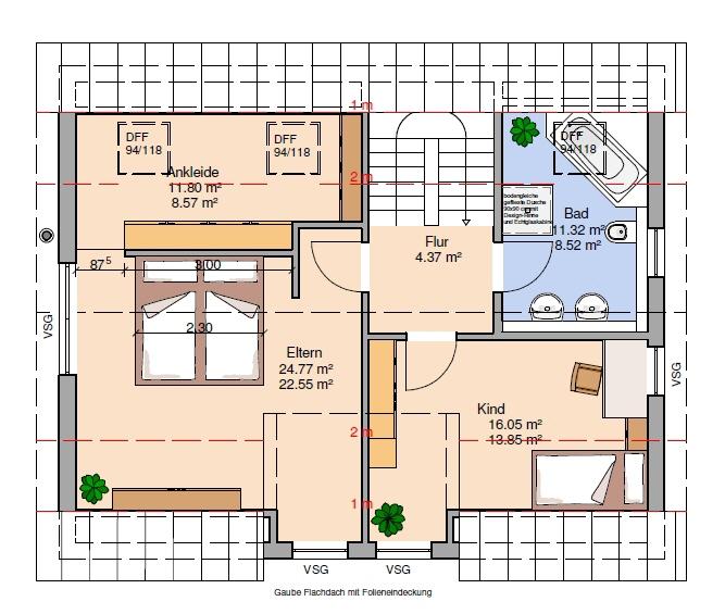 haus kaufen 4 zimmer 154 m² sehlem foto 5