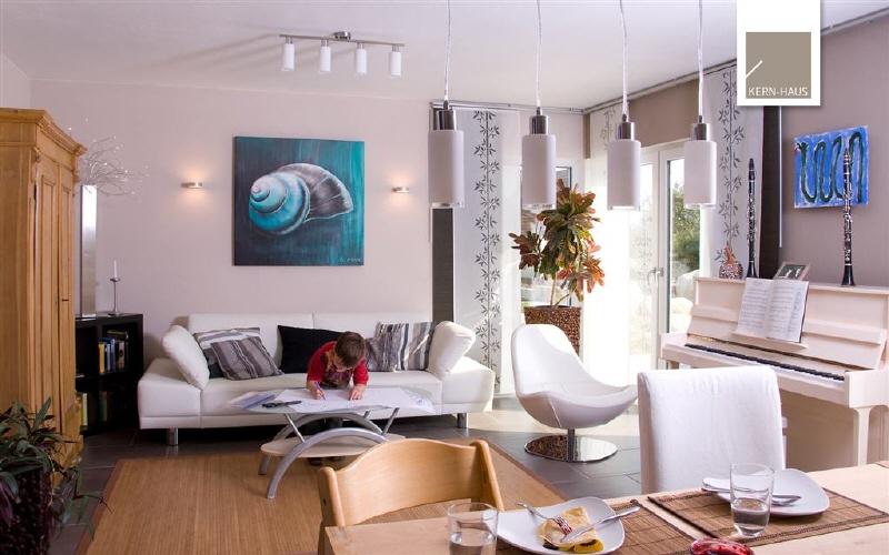 haus kaufen 4 zimmer 154 m² sehlem foto 6
