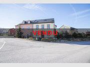 Maison jumelée à vendre 3 Chambres à Beyren - Réf. 6199511