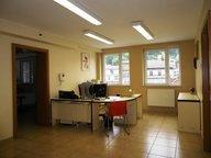 Appartement à vendre F8 à Longwy - Réf. 7125207