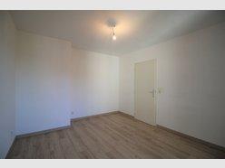 Appartement à vendre F3 à Montigny-lès-Metz - Réf. 6351063