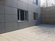 Bureau à louer à Luxembourg-Gasperich - Réf. 6678743