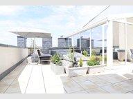 Duplex à vendre 2 Chambres à Luxembourg-Hollerich - Réf. 5957847