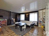 Maison à vendre F8 à Sarrebourg - Réf. 7141591