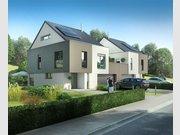 Lotissement à vendre 3 Chambres à Eisenborn - Réf. 3606999