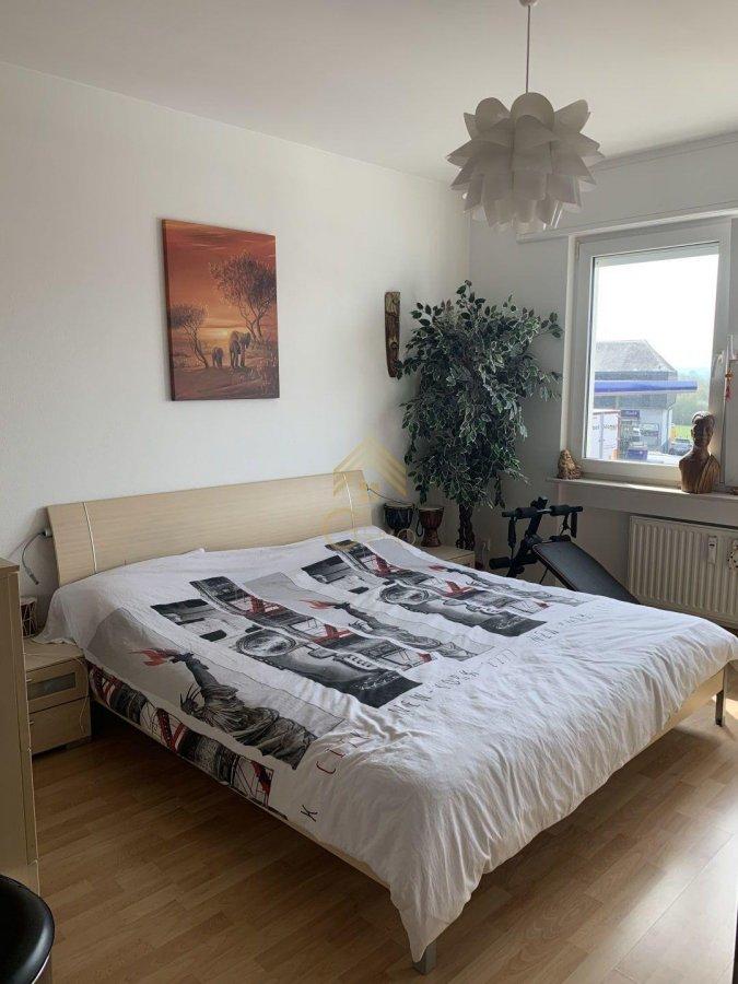 acheter appartement 2 chambres 90 m² frisange photo 6
