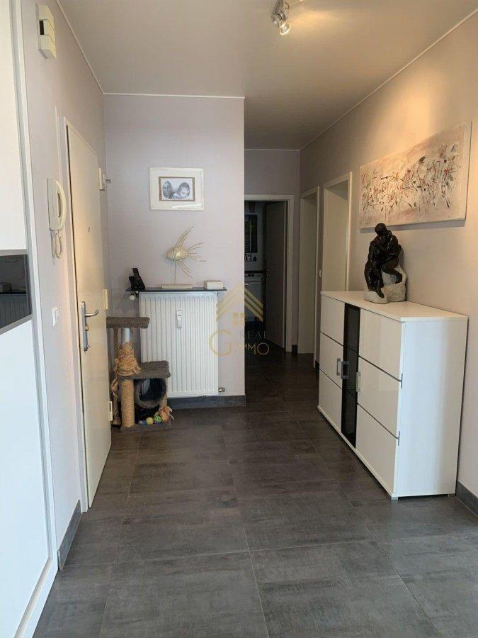 acheter appartement 2 chambres 90 m² frisange photo 3