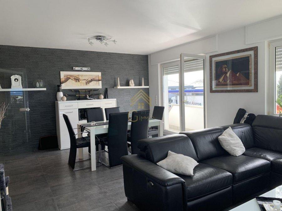 acheter appartement 2 chambres 90 m² frisange photo 2