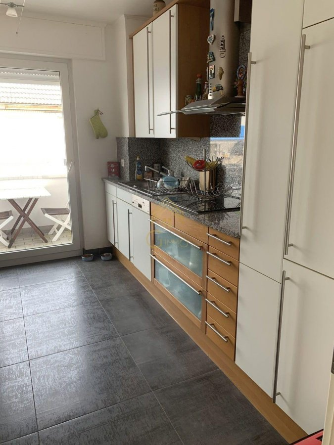 acheter appartement 2 chambres 90 m² frisange photo 4